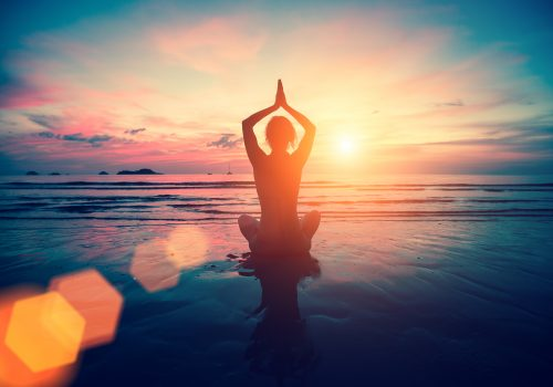FREE MEDITATION AND RELAXATION AT DEE WHY – NORTHERN BEACHES