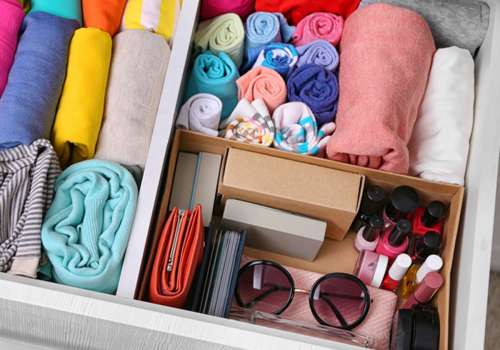 How to Ethically Declutter FREE Workshop