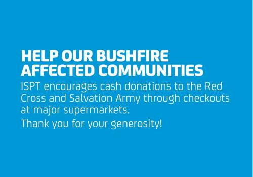 How you can support the bushfire relief effort